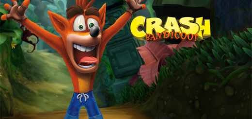 Crash Bandicoot : Lost Treasures guide trophées