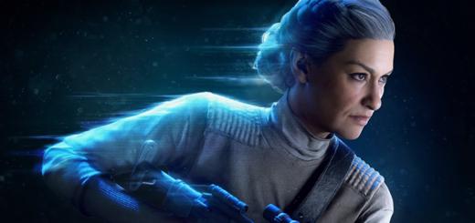 Star Wars Battlefront II guide dlc résurrection