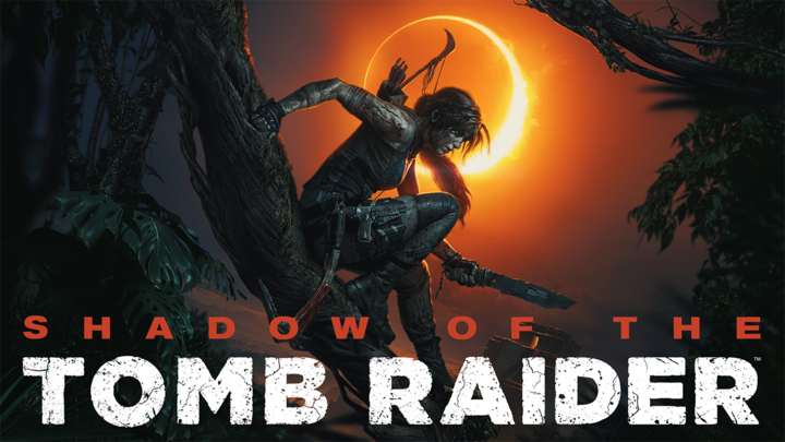 Shadow of the Tomb Raider guide des trophées