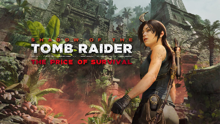 http://www.gamergirl.fr/wp-content/uploads/2019/02/Shadow-of-the-Tomb-Raider-the-price-of-survival.png