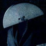 Illustration du profil de aano
