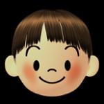 Illustration du profil de Doubly
