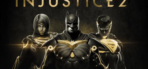 Injustice 2 Legendary Edition dlc guide des trophées