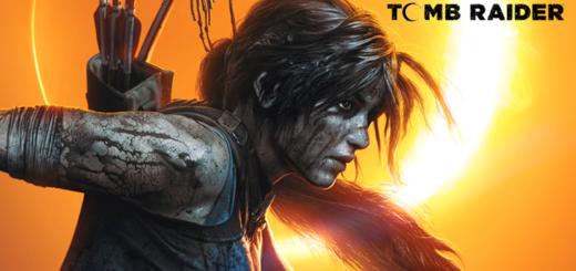 Shadow of the Tomb Raider bon plan