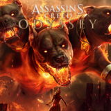 Assassin's Creed Odyssey Atlantide episode 2